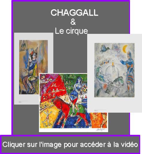 Chagall Art Du Visuel Dessin Peinture Vitrail Arts Culture 89